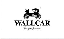 wallcar男装