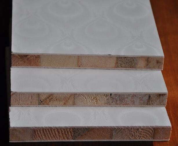 牛木匠装饰板材公司新闻 牛木匠装饰板材最新动态
