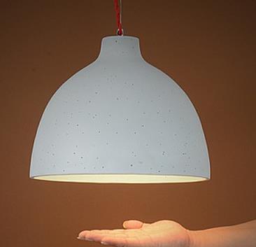 家佳明灯具