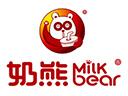 奶熊飲品站