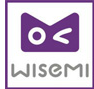 WISEMI品牌童装