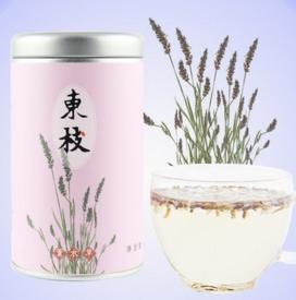 东枝花草茶
