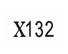 x132潮牌男装