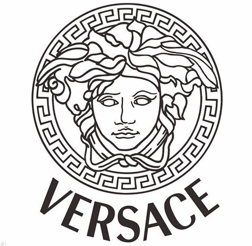 versace范思哲男装