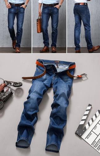 lgnacelee牛仔裤