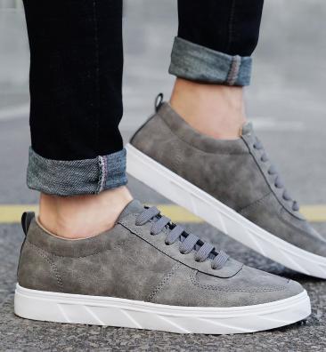 捷足品牌鞋