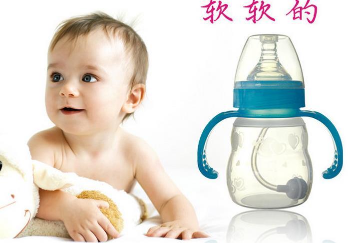 喜来子婴儿用品...<a href=