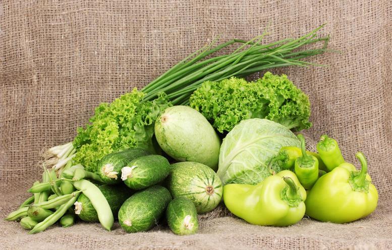紫台绿色蔬菜加盟...<a href=