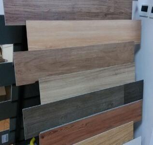 鑫桦装饰板材公司新闻 鑫桦装饰板材最新动态