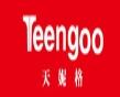 天妮格品牌鞋品牌加盟