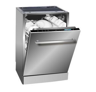 洗碗机维修加盟