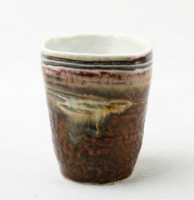 臻善陶瓷日用品