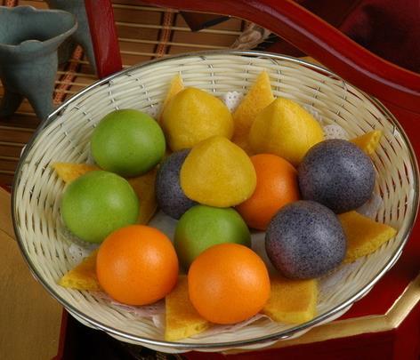 翁牛特旗紫辰绿色食品