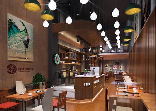【啡域咖啡加盟店最重视的品质与服务_啡域咖啡品牌资讯—全球加盟