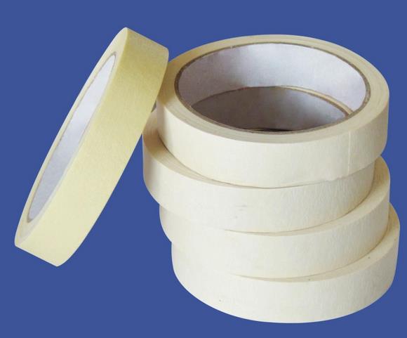 茗超工业胶带
