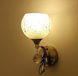 灵肯专用灯具