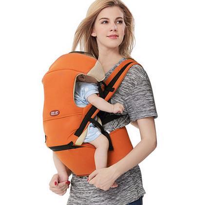 好易抱婴儿用品