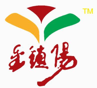 金锁阳养生保健茶