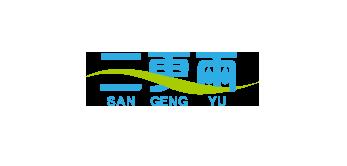 上海三更雨环保科技