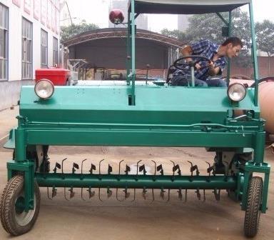 辰盛农业设备