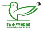 啄木鸟板材