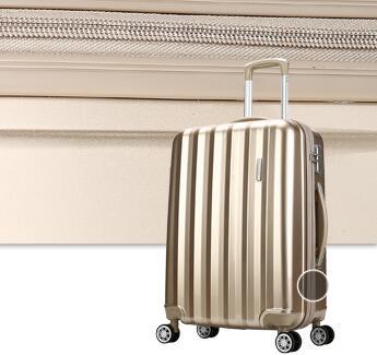 爱上旅游箱包