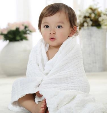 艾芽婴儿用品