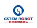 格物斯坦機器人教育