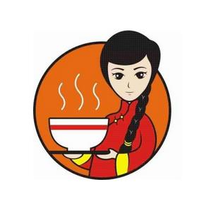 小米姑娘快餐