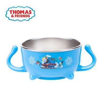 ThomasFriends婴儿用品