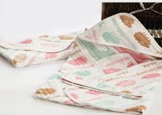 棉花团婴儿用品