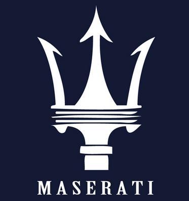 玛莎拉蒂4s店