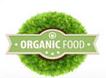 绿色有机食品