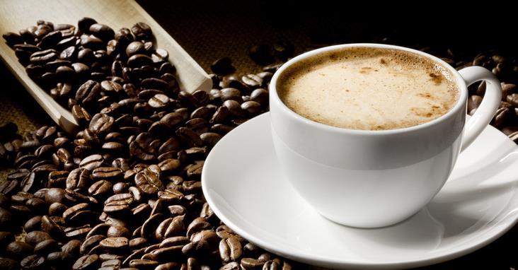盈科咖啡饮品加盟...<a href=