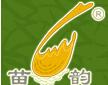 苗韵竹荪鹅