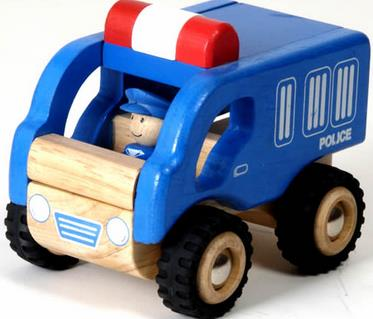 萝芭拉儿童玩具