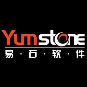 易石餐饮软件