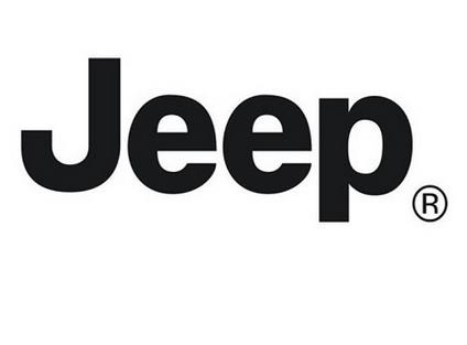 Jeep4s店