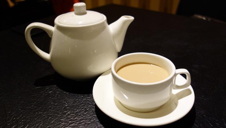 梦妈妈奶茶加盟