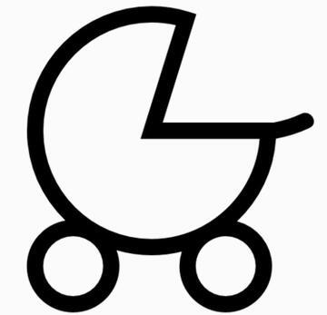 依璐盈婴儿用品