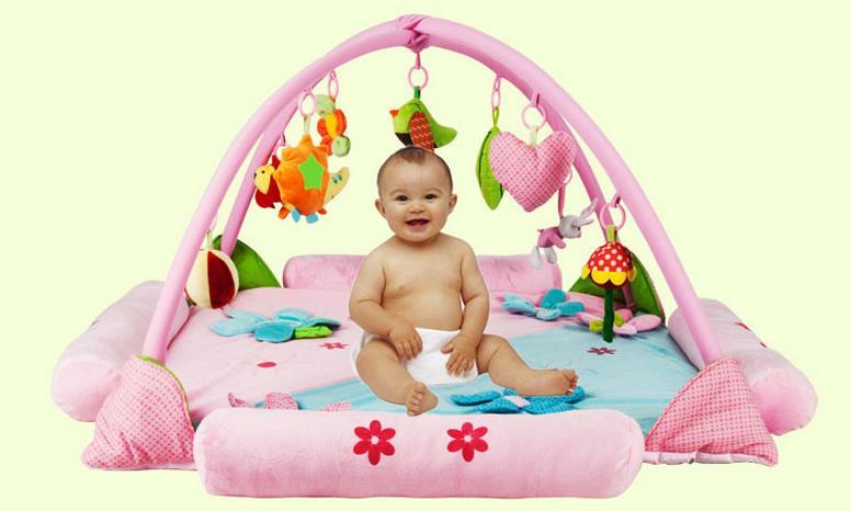 贝多喜婴儿用品...<a href=