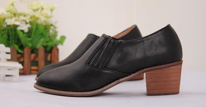 林茜雅静品牌鞋...<a href=