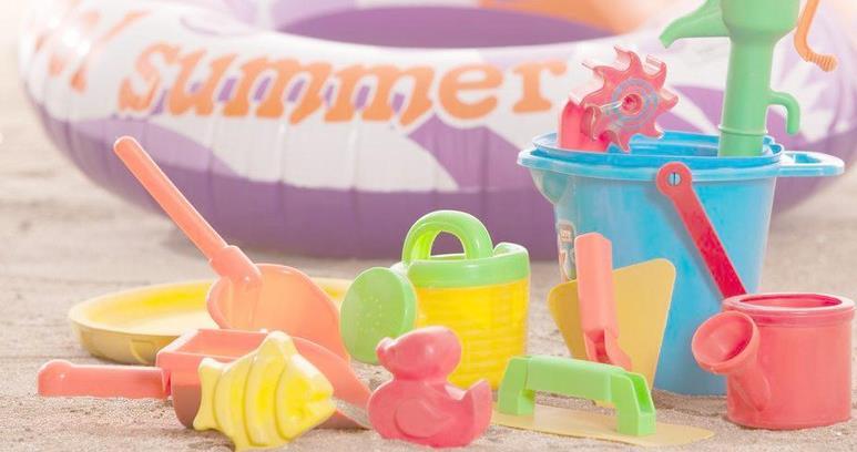 志扬儿童玩具加盟...<a href=
