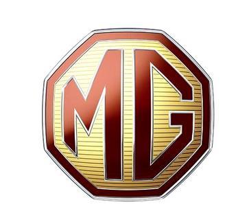 MG汽车4s店