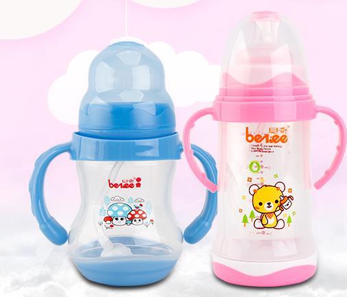 贝奇宝贝母婴用品