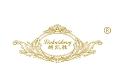 麟凯胜中式装饰画