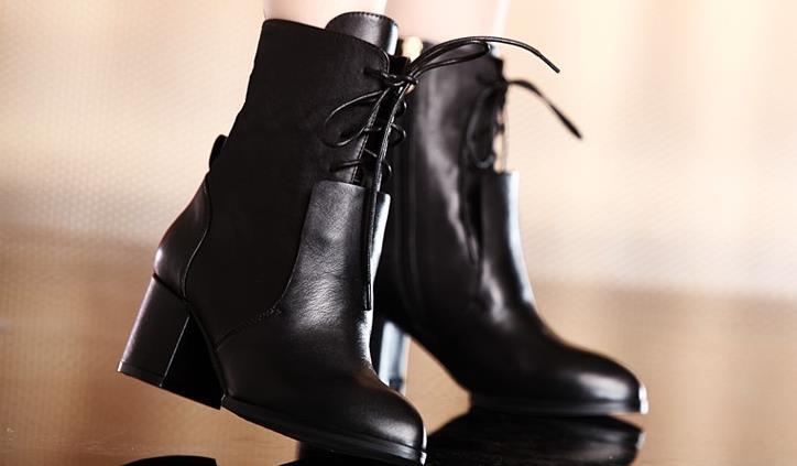 格诗琳品牌鞋加盟...<a href=