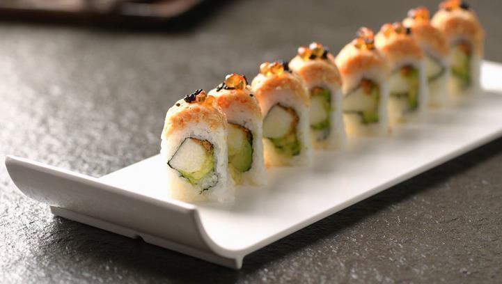 越前外带寿司...<a href=