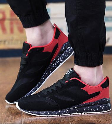 春晨阳品牌鞋