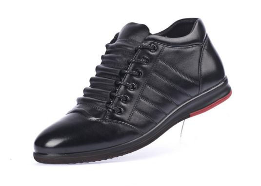紫宸品牌鞋
